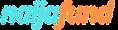 NaijaFund Logo